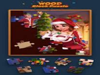 Jigsaw Puzzles - Block Puzzle (Tow in one): Trucchi e Codici