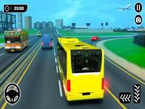 Simulatore di Guida di Autobus per la Cittá 2021: Trucchi e Codici