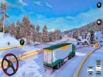 US Truck Simulator 2021 : Ultimate Edition: Trucos y Códigos