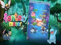 Fantasy Manor: Trucchi e Codici