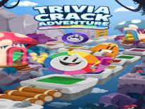 Trivia Crack Adventure: Trucchi e Codici