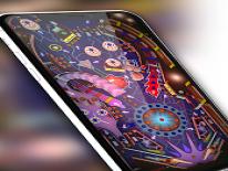 Space Pinball: Tipps, Tricks und Cheats