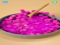 Perfect Wax 3D: Trucchi e Codici