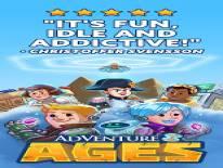 AdVenture Ages: Idle Civilization: Trucchi e Codici