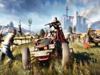 Giochi di Zombie 2021: FPS di Sopravvivenza Zombie: Trucchi e Codici
