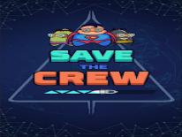 Save The Crew: Trucchi e Codici