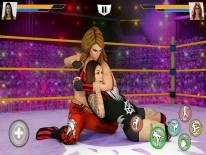Bad Girls Wrestling Rumble: Donne Giochi di: Trucchi e Codici