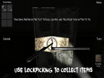 Sanity - Escape From Haunted Asylum - Horror Game: Коды и коды
