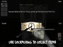Sanity - Escape From Haunted Asylum 3D Horror Game: Коды и коды