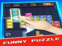 Block Puzzle 2021: Trucchi e Codici