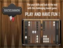 Backgammon Classic Free: Trucchi e Codici