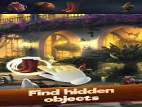 Hidden Objects: Oggetti Nascosti: Trucchi e Codici