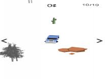Drift escape 3D: Trucchi e Codici