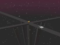 Lost space valley 3D game: Tipps, Tricks und Cheats