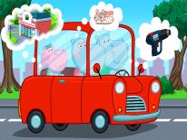 Supermercato: giochi di shopping per bambini: Trucchi e Codici