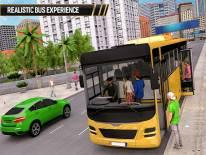 Modern Bus Arena - Modern Coach Bus Simulator 2020: Truques e codigos