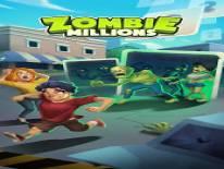 Zombie Millions: Trucchi e Codici