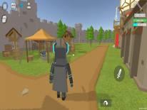 Simple Sandbox 2 : Middle Ages: Astuces et codes de triche
