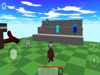 Among Us 3D: Cheats and cheat codes
