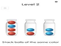 Ball Sort - The Sorting Ball Puzzle: Trucchi e Codici