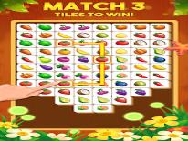 King of Tiles – Triple Match Puzzle: Trucchi e Codici