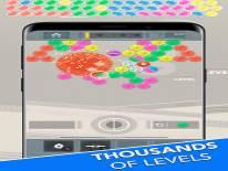 Bubble Shooter Pop - Classic!: Trucchi e Codici