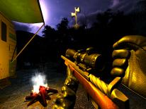 Siren Head Remastered : New Siren Head Horror Game: Truques e codigos