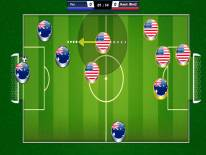 Soccer Clash: Football Stars Battle 2021: Cheats and cheat codes