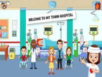 My Town : Hospital: Trucchi e Codici