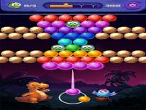 Bubble Shooter: Primitive Dinosaurs - Egg Shoot: Trucchi e Codici
