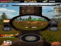 Wild Hunter: Dinosaur Hunting: Tipps, Tricks und Cheats