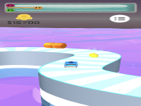 Impossible car racer 3D: Cheats and cheat codes