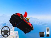 Superhero Car Stunts - Racing Car Games: Trucchi e Codici