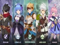 Guardians of Cloudia: Truques e codigos