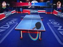 Ping Pong Fury: Tipps, Tricks und Cheats