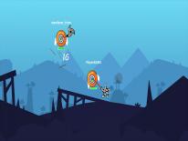 Yoyo Fight : Free Flying Battle: Trucchi e Codici