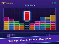 Glow Puzzle - Classico gioco di puzzle: Trucchi e Codici