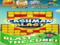 Cashman Blast: Trucs en Codes