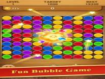 Bubble Crush - Giochi di bolle gratuiti: Trucchi e Codici