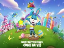 Pasqua Kinder - Giochi divertenti per bambini: Trucchi e Codici