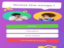 SongPop® 3 - Guess The Song: Trucchi e Codici