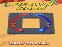 Draw n Road: Trucs en Codes