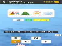 Quiz: Gioca con le Emoji, Indovina il Puzzle: Trucchi e Codici