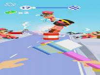 Road Rampage: Trucs en Codes