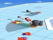 Imposter Smashers - Fun io games: Trucchi e Codici