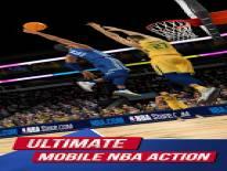NBA Ball Stars: Trucchi e Codici