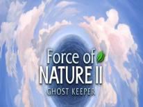 Force of Nature 2: Trainer (1.0.1): Bearbeiten: Fertigkeitspunkte, Klick auf Ressource bietet maximalen Stapel und bearbeiten: XP