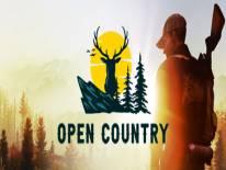 Trucos de Open Country