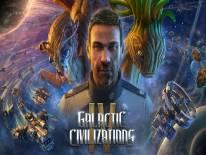 Galactic Civilizations 4: тренер (0.4 ALPHA) : Мега ресурсы, мега кредиты и огромный бонус за планетарные плитки