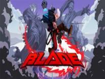 Blade Assault: Trucchi e Codici